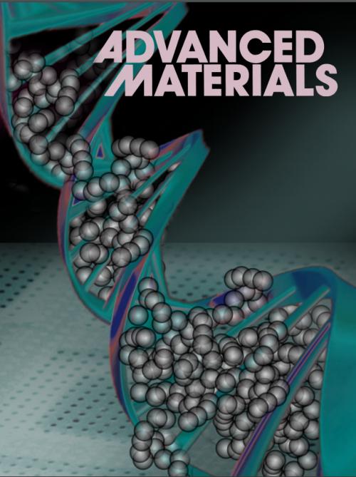 серебряные нанопроволоки