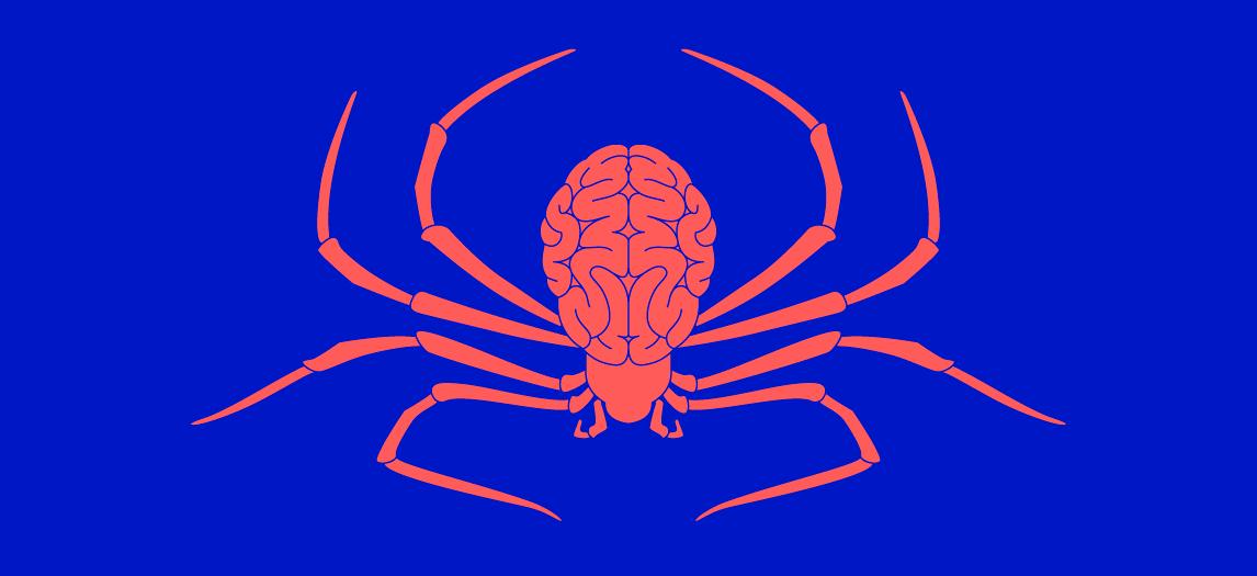 нейрорецепторы
