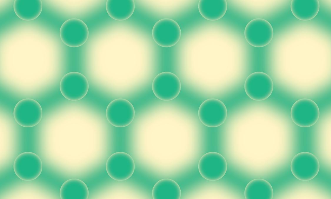 фотоотклик в графене