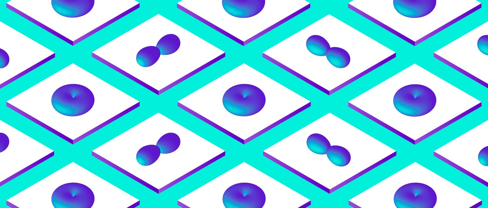 p-волновые сверхпроводники