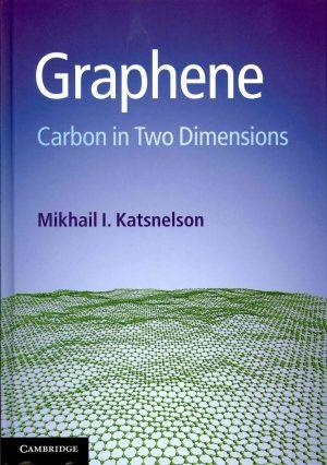 свойства графена