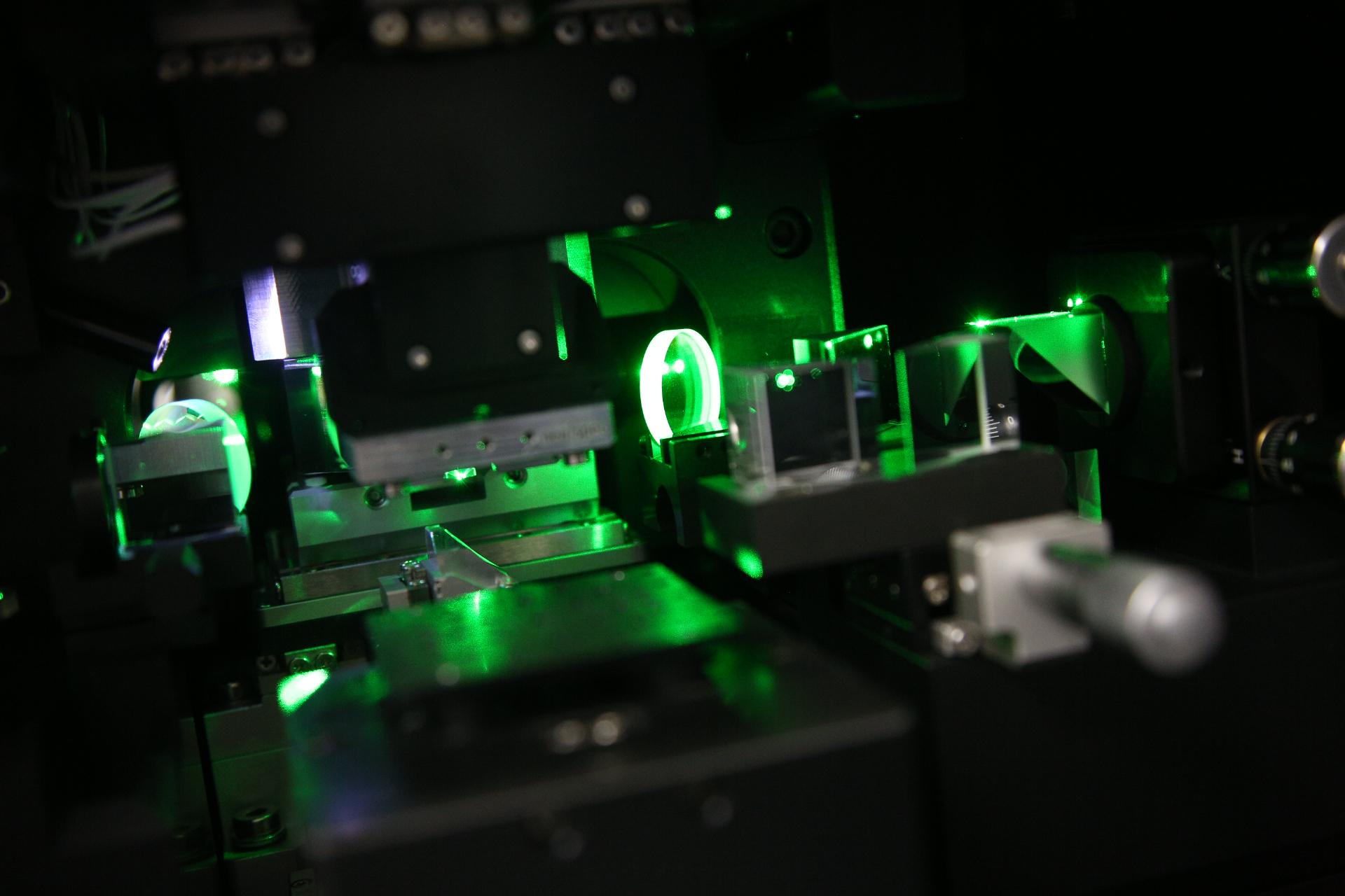применение биосенсоров