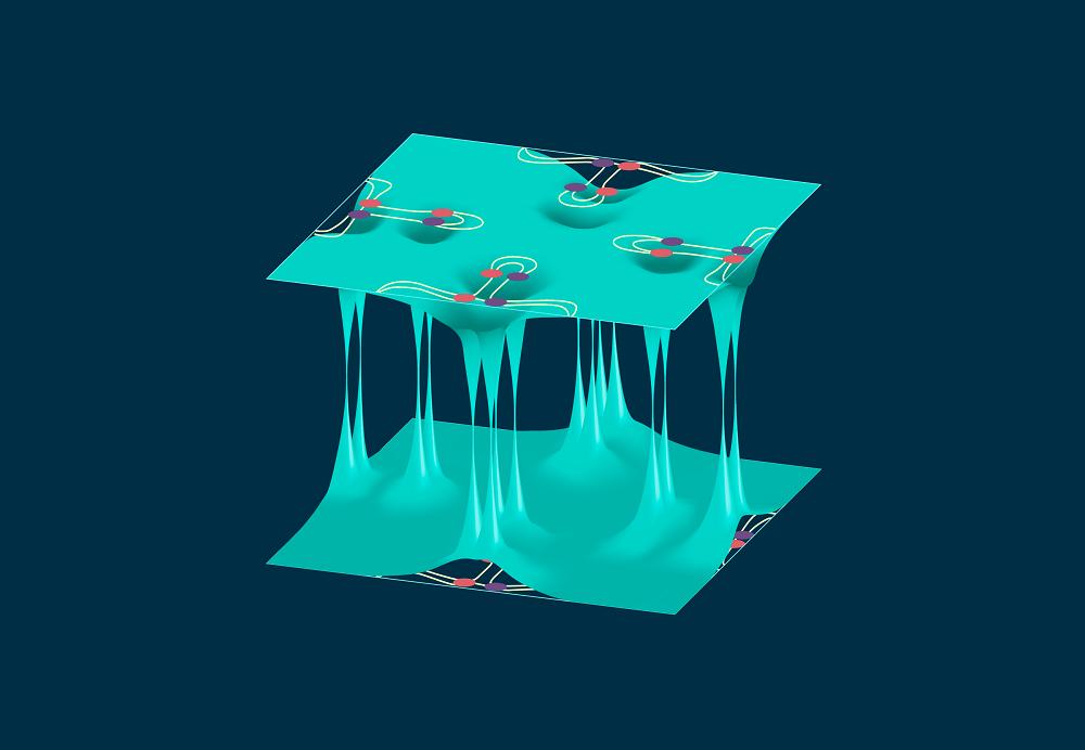 вейлевские частицы
