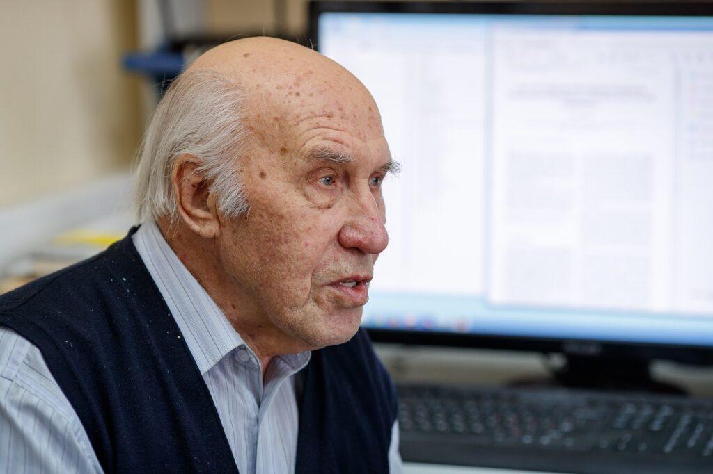 Вадим Конюхов