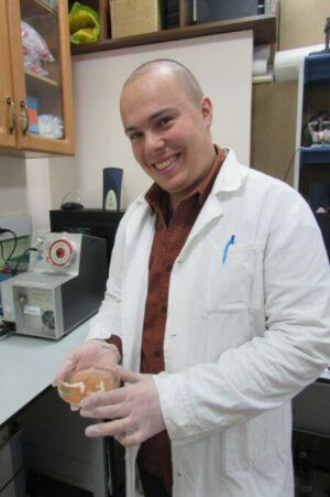 новый метод в медицине тромбы