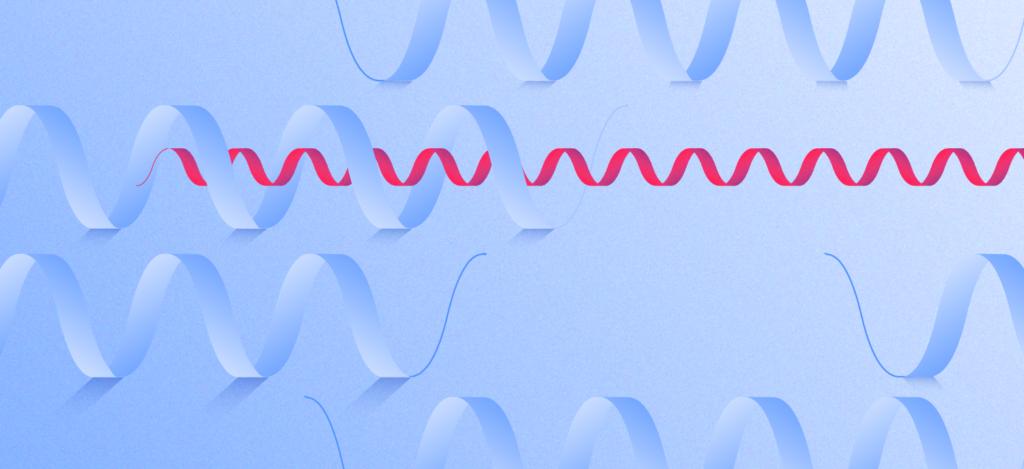 анализ сложных белков