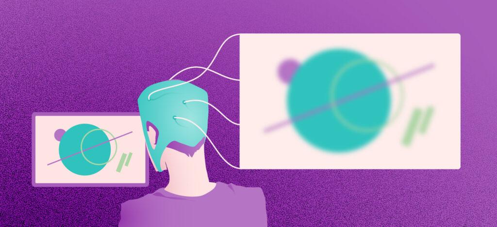Интерфейс «мозг-компьютер»