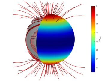 нейтронную звезду