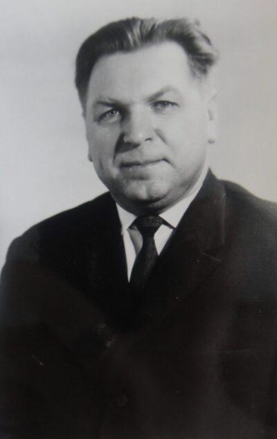 Кузьмичева